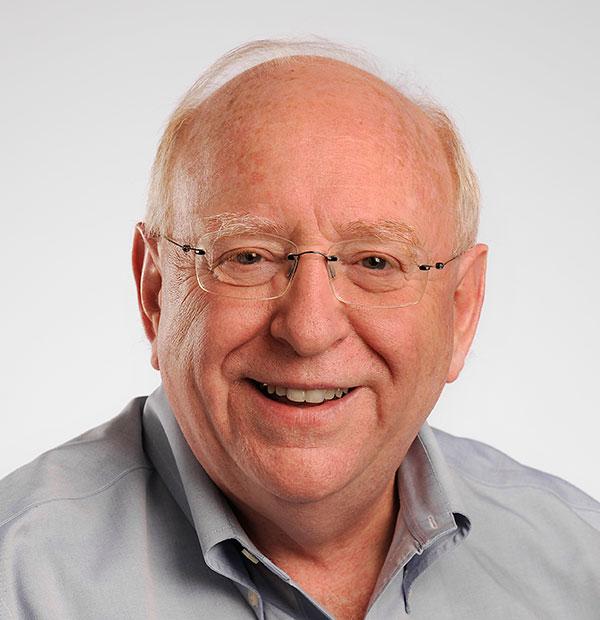 David Fischhoff, PhD