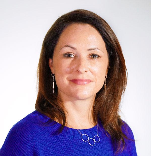 Meg Makalou