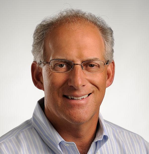 Michael K. Stern, PhD